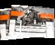 Kies uw ideale brochure formaat