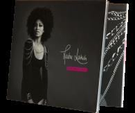 CD Digipacks (luxe)