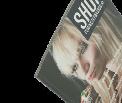Garenloze brochures drukken