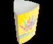 Stevig papier